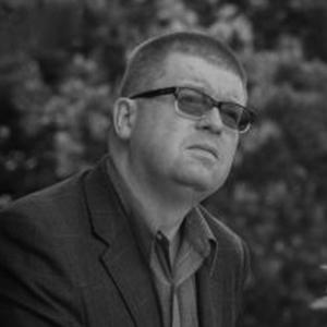 Professor Jon Billsberry