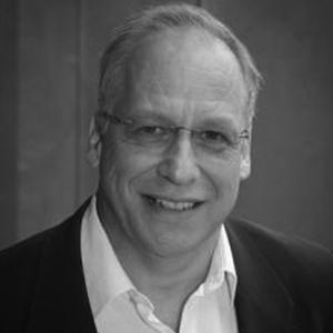 Professor David Marshall