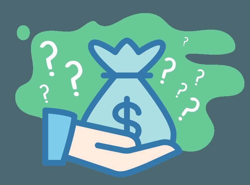 KnowBeforeInvesting