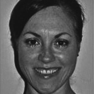 Dr Linda Hartley-Clark