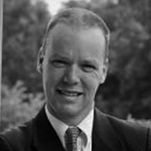 Professor Richard Reed
