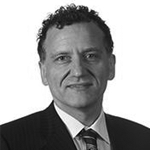 Dr Claudio Bozzi