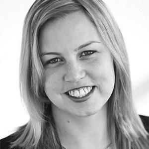 Dr Olivia Dean