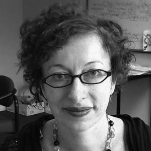 Dr Sophie Goldingay