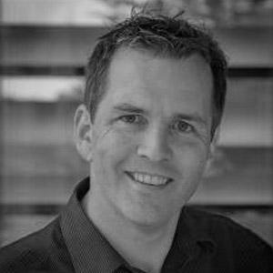 Dr Tim Wilkin