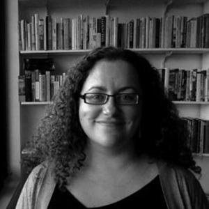 Dr Sarah Pinto