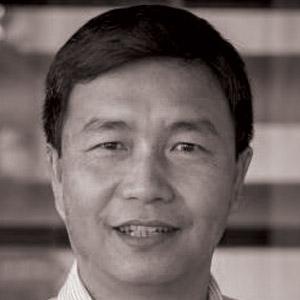 Professor Yong Xiang