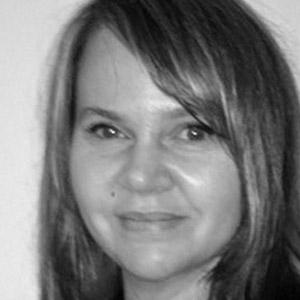 Dr Melissa Graham