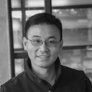 Dr Gang Li