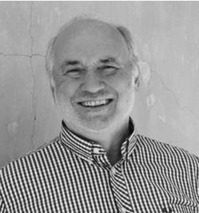 Professor Pasquale Sgro