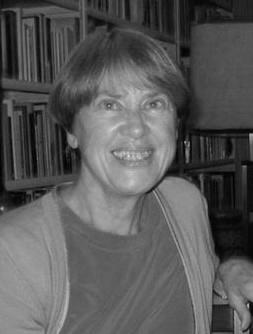 Prof Lynn Batten