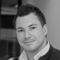 Dr Chad Whelan