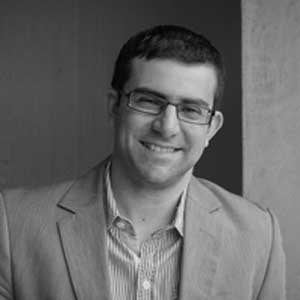 Associate Professor Gery Karantzas