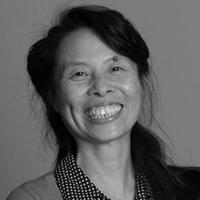 Dr Jane Dai