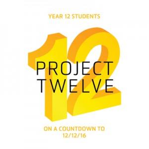 Project12_Lockup_v1