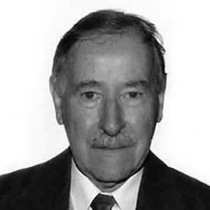 Associate Professor Victor Sposito