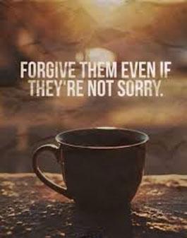 forgive-them