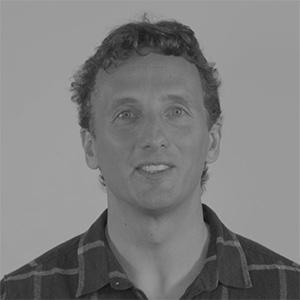Dr Jason Bonacci