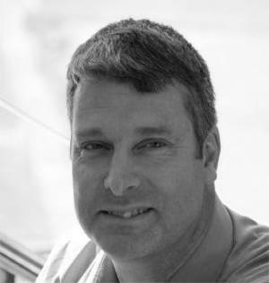 Associate Professor Matthew Joordens