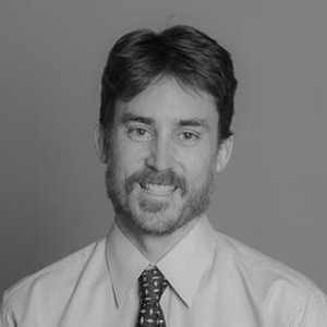 Dr Euan Ritchie