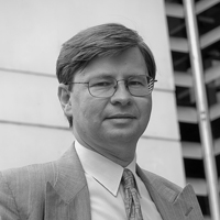 Professor Gleb Beliakov