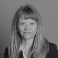 Professor Kylie Ball