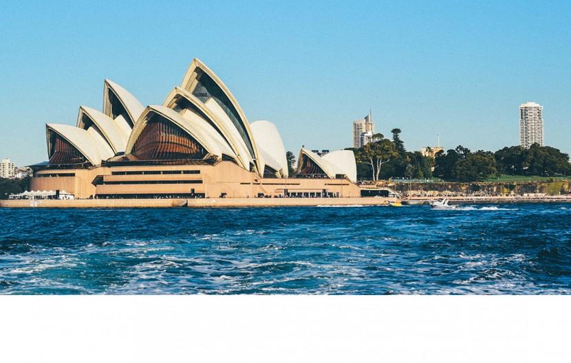 Obesity study australia fair