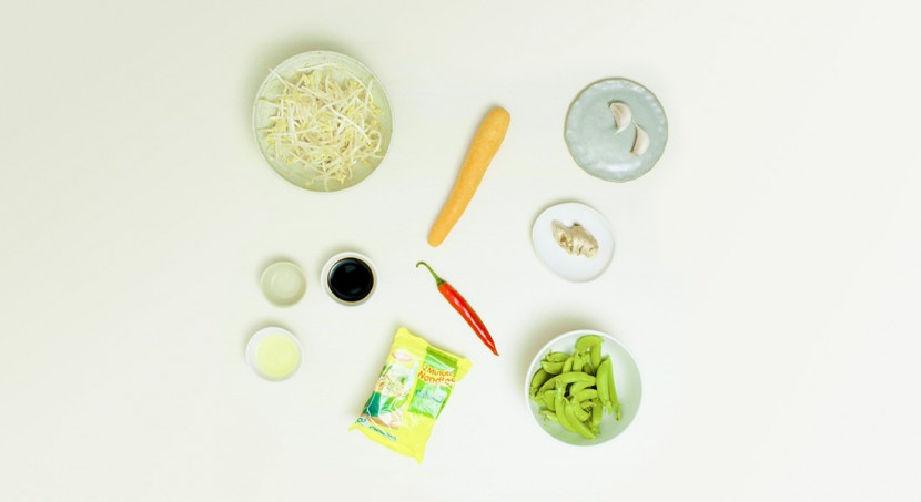 noodle ingredients