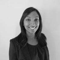 Dr Carmel Sivaratnam