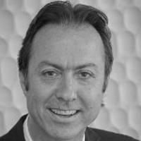 Professor Peter Carey