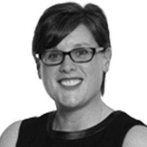 Professor Tiffany Walsh