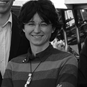 Dr Alessandra Sutti