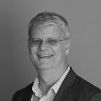 Professor Ian Gibson