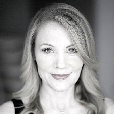 Dr Wendy O'brien