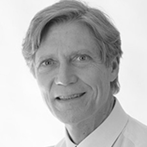 Prof. Michael Leiter