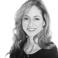 Dr Tamara Browne