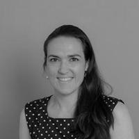 Dr Danielle Chubb