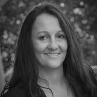 Dr Justine Ferrer