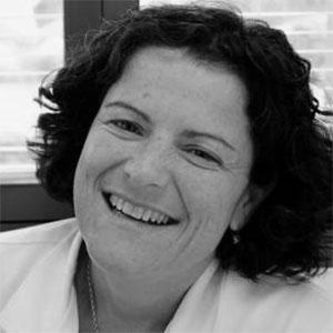 Dr Annalisa Durdle