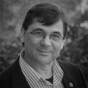 Associate Professor Jacob Cybulski