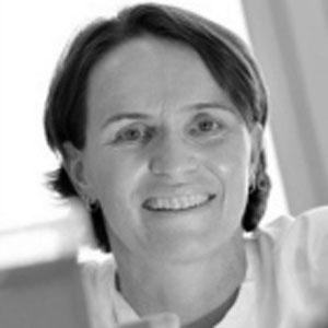 Prof. Karen Dwyer