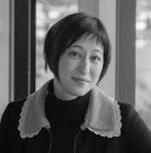 Dr Michiko Weinmann