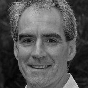 Associate Professor Paul Gastin