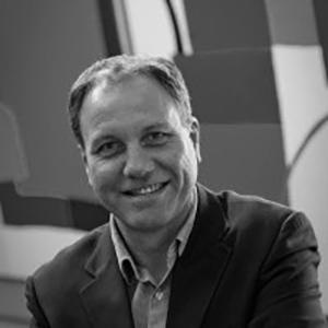 Professor Chris Hickey