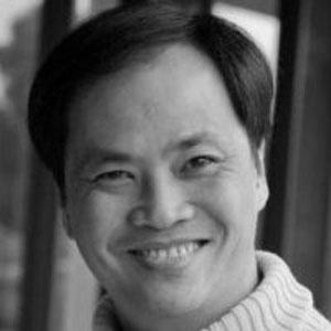 Dr Alvin Lee