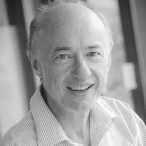 Dr Michael Valos