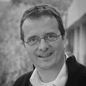 Dr Bernhard Dichtl