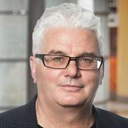 Prof. Jules Moloney