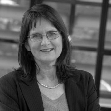 Professor Leigh Ackland