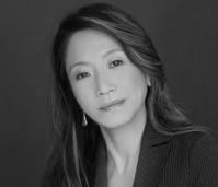 Dr Mona Chung